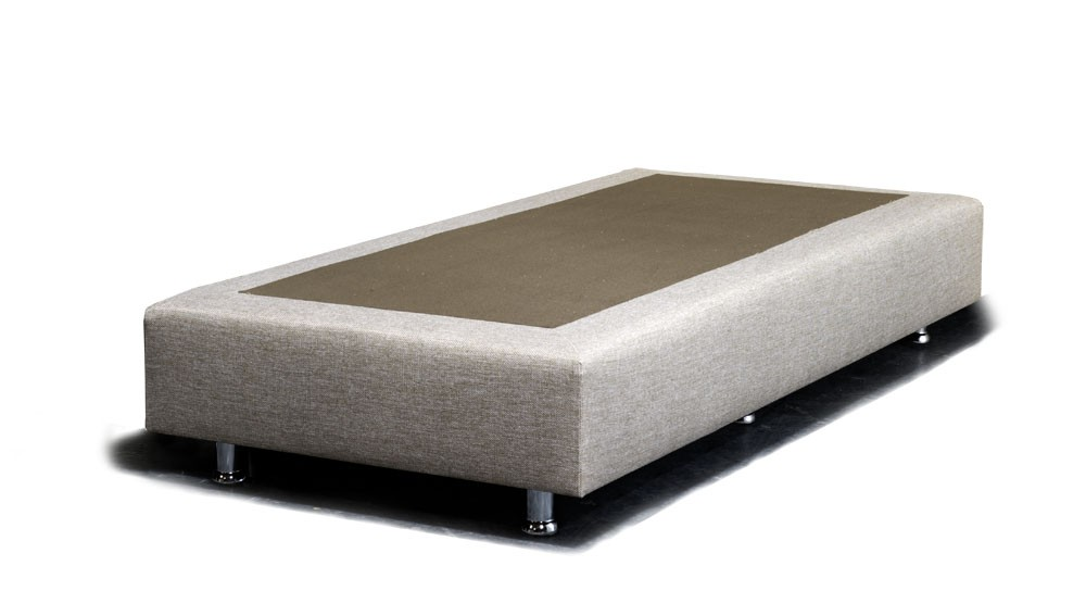 Dormedic boxspring classic persoons boxsprings