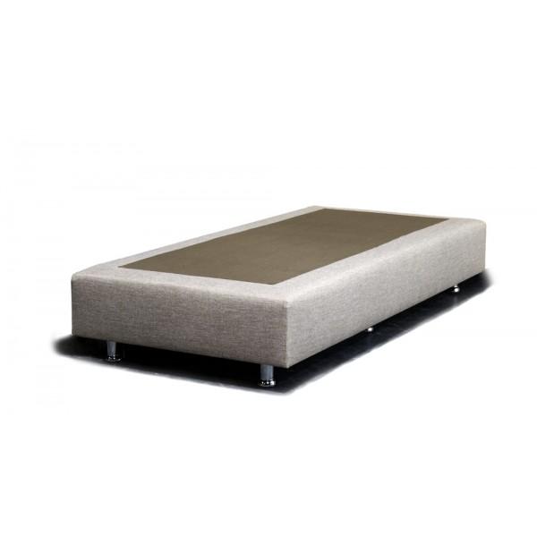boxspring 220 matras. Black Bedroom Furniture Sets. Home Design Ideas